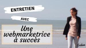 affiliationacadémie.fr